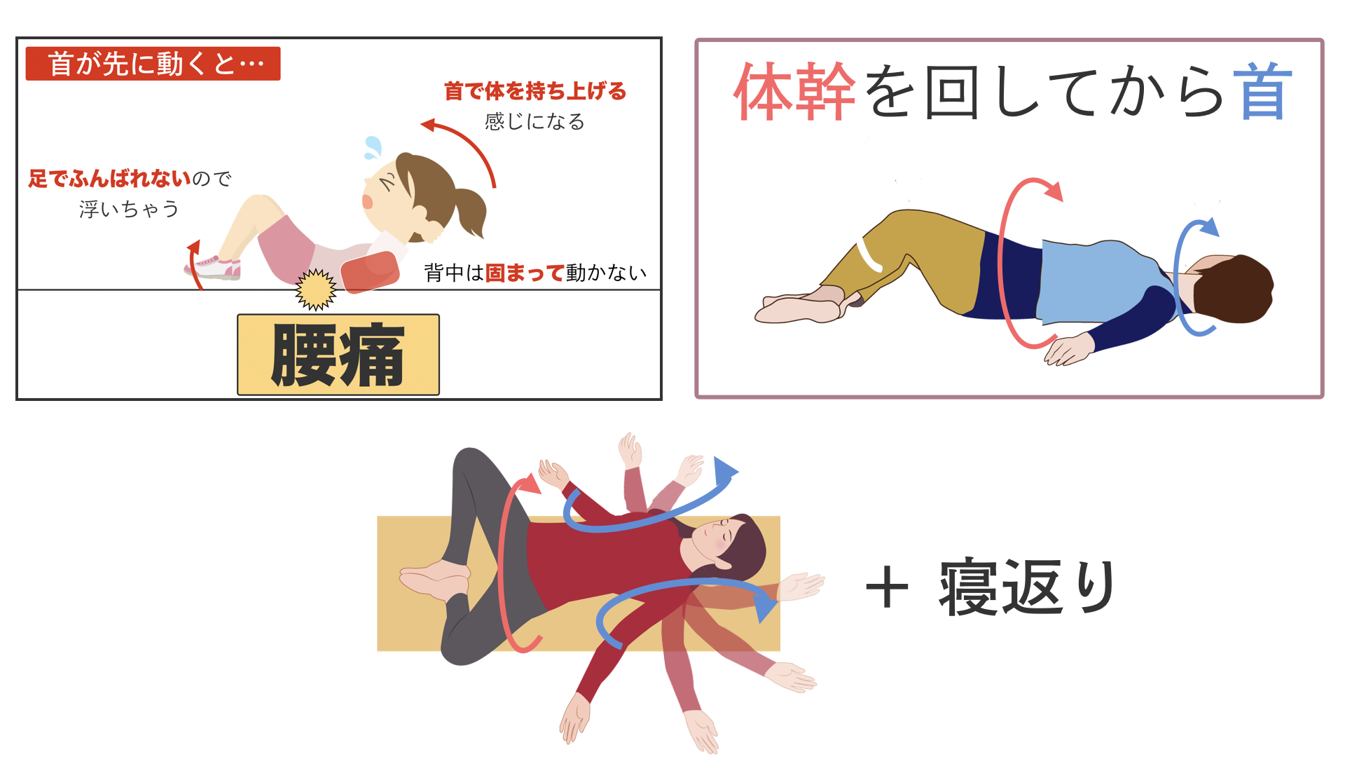 腰痛対策.008